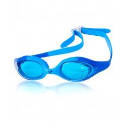 هذه النظارات الواقية الرائعة مع شكل الهيدروديناميكي ، مريحة وسهلة الاستخدام للتدريب اليومي