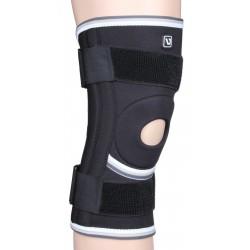 دعامة الركبة الطبية من ليف أب