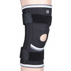LiveUp Medical Knee Support