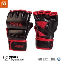 LiveUP MMA gloves