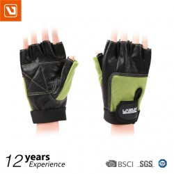 LIVE-UP | TRAINING GLOVES