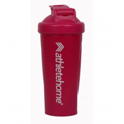 Athelete Color Shaker