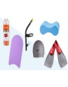 Swimming Tools